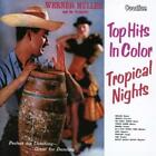 Tropical Nights & Top Hits In Color von Werner Orchester Müller (2014)