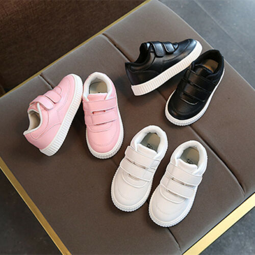 Toddler Fashion Sneakers for Kids Boy Girl Casual Sport Children Boy Girl Shoes