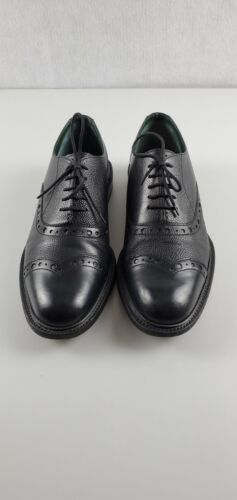 Vivienne Westwood Men Formal Oxford Shoes size 12