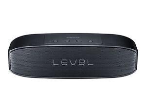 New Level Box Mini Bluetooth Wireless Speaker, For Samsung, HTC etc
