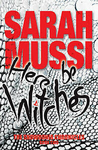 Here-be-Witches-by-Sarah-Mussi-Paperback-2017
