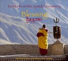 Blessing by Monks From the Spituk Monastery (CD, Jul-2013, Felmay)