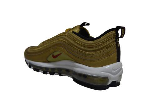 Qs Air Air Juniors Qs Juniors 97 97 gs Nike gs Max Max Nike FPqPnZ8w