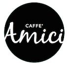 caffeamici