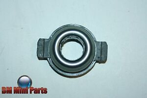 MINI-R50-CLUTCH-RELEASE-BEARING-21511044092