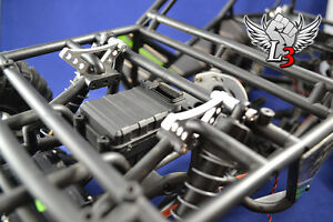 AXIAL-WRAITH-SHOCK-DROP-OR-DROOP-KIT-LOWER-YOUR-WRAITH-SCALE-RC-TRUCK