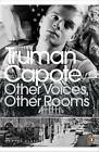 Other Voices, Other Rooms by Truman Capote (Paperback, 2004)