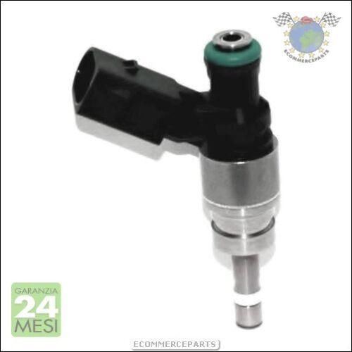 XUGMD Iniettore carburante benzina Meat AUDI A8 2002/>2010