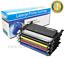 4PK CLT-406S Black /& Color Toner for Samsung CLP-360 CLP-365 Xpress C410W C460FW