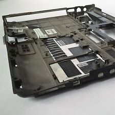 Genuine HP EliteBook 2530p Complete Base Enclosure (chassis) & Covers 492547-001