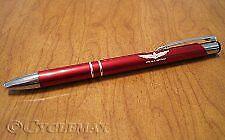 1042R RED color. HONDA GOLDWING GL1800 Pen