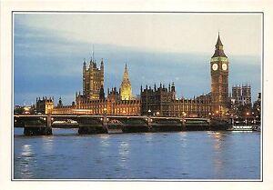 BT17923-london-beyond-westminster-bridge-uk
