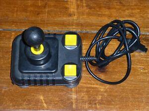 Zip-Stik-Joystick-for-Commodore-and-Atari-Computers