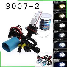 Xenon HID Headlight Replacement Bulb Light 8K Ice Bule For DODGE CARAVAN N1