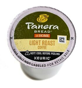 Panera-Bread-at-Home-Light-Roast-Coffee-100-Arabica-Keurig-K-Cup-Pods