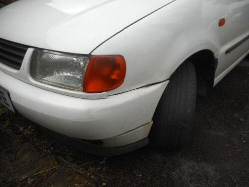 VW Polo 6N1 raccordement Indicateur 1994-1999 Côté passager