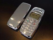 Nokia 3410 chrome (no 3310 8210 6510 6210 6310 5110 8910 8810 8800 )
