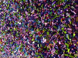 1000-LEGO-GIRL-FRIEND-LEGOS-SMALL-DETAIL-PIECES-FROM-HUGE-BULK-LOT-PARTS-RANDOM