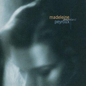 Madeleine-Peyroux-Dreamland-New-Vinyl-LP-Holland-Import