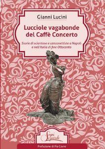 Lucciole-vagabonde-del-Caffe-Concerto