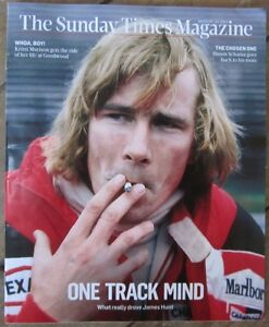 James-Hunt-Sunday-Times-Magazine-25-August-2013