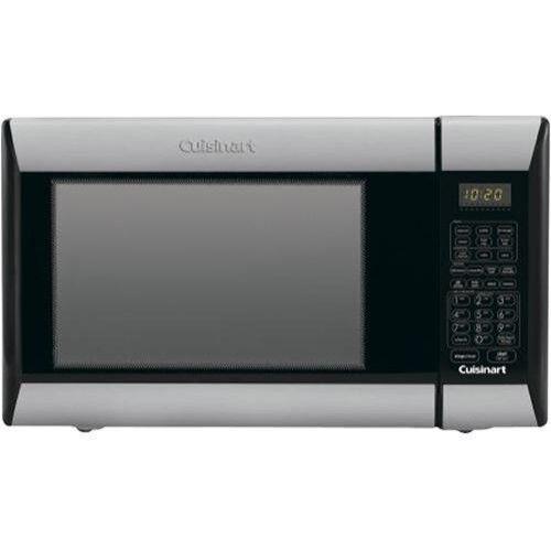 Cuisinart Cmw 200 Convection Microwave