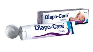 DIAPO-CARE-CREAM-40GM-Effective-For-Nappy-Rash-SKU3