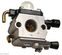 Carburetor Carb For Zama C1q-s66 C1q-s71 C1q-s97 A C1q-s143 C1q-s153 C1q-s186