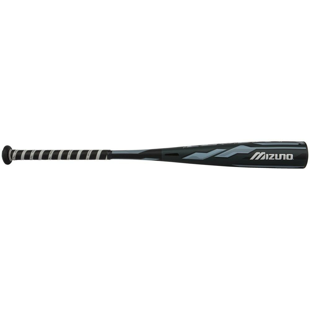 New Mizuno Covert Senior hybrid baseball  bat  baseball 31