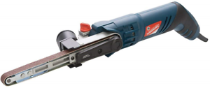 Silverstorm 247820-260 W 13 mm Power Belt File