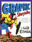 Graphic Storytelling by Will Eisner (Paperback, 2001)