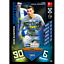Match-corono-2019-2020-19-20-club-100-Matchwinner-on-demand-limierte-tirada-etc miniatura 5