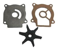 Sierra Suzuki Impeller Repair Kit Outboard - 17400-96350, 17400-96351  - 18-3242