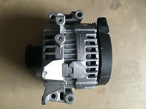 Lichtmaschine Generator Mercedes C E Klasse W204 S204 W211 S211 200 220 CDi