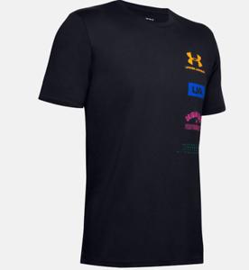Under-Armour-Herren-UA-Originators-Of-Performance-Kurzarm-T-Shirt-1351628