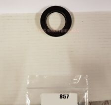 CITROEN XSARA N0 1.6 Piston 98 to 00 NFZ Engine Nural Quality Replacement TU5JP