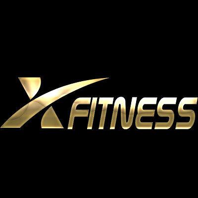 xFitenss
