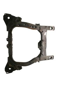 2003-2007-Honda-ACCORD-4CYL-FRONT-SUBFRAME-ENGINE-CRADLE-CROSSMEMBER-SUB-FRAME