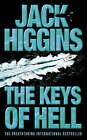 The Keys of Hell by Jack Higgins (Paperback, 2002)
