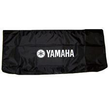 Yamaha PF500 / PF1000 keyboard dust cover