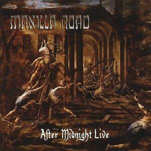 Manilla-Road-After-Midnight-Live-New-CD