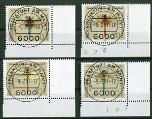 Bund-1545-1550-1552-gestempelt-Eckrand-Vollstempel-ESST-Frankfurt-ER-Ecke-4