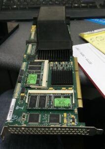 Avid-7030-03153-04-Nitris-Classic-HD-Base-amp-Codec-Card-with-768MB