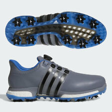 2015 Adidas Tour 360 x Boa zapatos de golf q47059 eBay