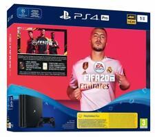 Artikelbild PS4 1TB Pro Fifa 20