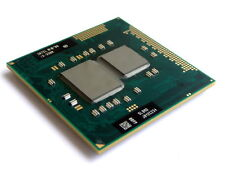 PROCESSORE CPU INTEL I3 330M 330 M SOCKET BGA1288 PGA988 G1