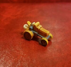 Bean-the-Tractor-5358
