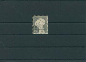 Germany-Federal-Frg-vintage-yearset-1953-Mi-165-Postmarked-Used-More-Sh-Shop-2