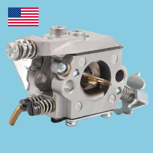 Carburetor For Poulan Sears Craftsman Chainsaw Walbro WT-89 WT-891 WT-391 WT-600