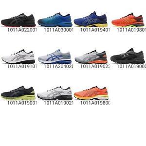 Asics-Gel-Kayano-25-Lite-SP-FlyteFoam-Men-Running-Shoe-Runner-Trainer-Pick-1